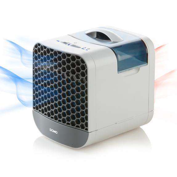Personal air cooler - DO154A