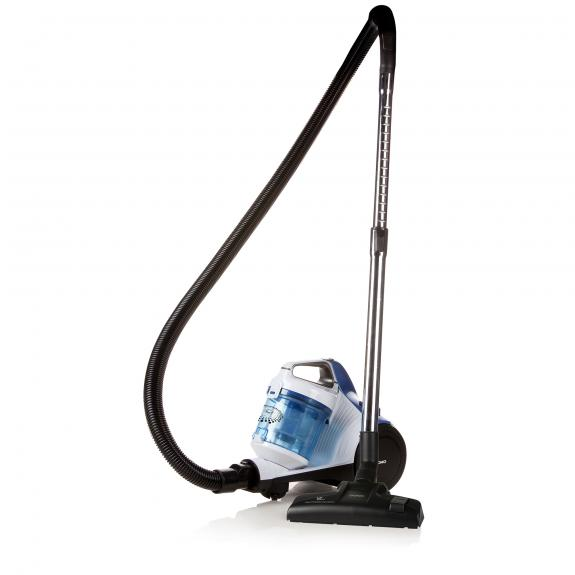 Aspirateur sans sac - DO7286S